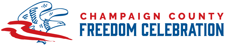 Champaign County Freedom Celebration