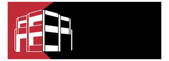 Broeren Russo Logo