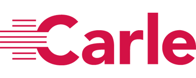 Logo for Carle Hospital